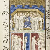 Machaut: Messe de Nostre Dame (Sacre de Charles V, Arr. for Dobro) de Noel Akchoté