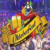 Oktoberfest 2019 (Traditioneller Kneipen Hits) de Various Artists