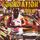 Foundation by Totolua