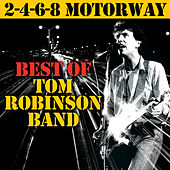 2-4-6-8 Motorway: Best Of by Tom Robinson