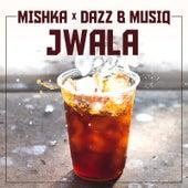 Jwala by Mishka