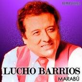 Marabú de Lucho Barrios
