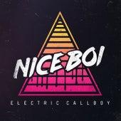 Nice Boi by Eskimo Callboy