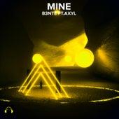 Mine (feat. AXYL) by B3nte