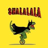 Shalalala de Kitai