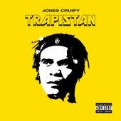 Trapistan de Jones Cruipy
