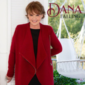 Falling de Dana