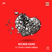 Wicked Games by EC Twins