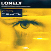 Lonely (The Remixes) by TooManyLeftHands