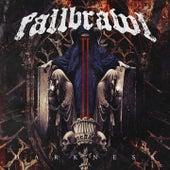 Darkness de Fallbrawl