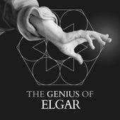 Elgar: The Genius Of de Various Artists