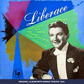 Liberace by Candelight (10