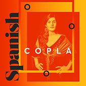 Spanish copla von Various Artists