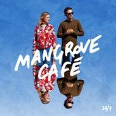 Mr. Slow by Mangrove Café
