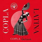 Copla Latina di Various Artists