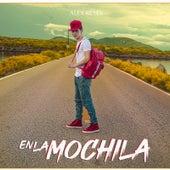 En La Mochila by Alex Reyes