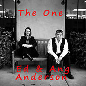 The One by Ed