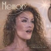 Memory by Cristina Caro