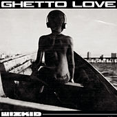 Ghetto Love by Wizkid