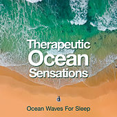Therapeutic Ocean Sensations by Ocean Waves For Sleep (1)
