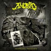 Desprezível Truculento by Amorfo