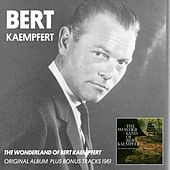The Wonderland of Bert Kaempfert (Album of 1961) von Bert Kaempfert