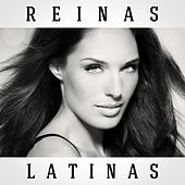 Reinas Latinas de Various Artists