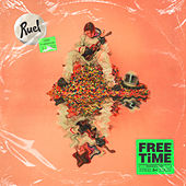Free Time by Ruel