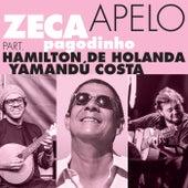 Apelo de Zeca Pagodinho