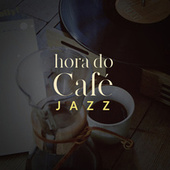 Hora do Café Jazz de Various Artists