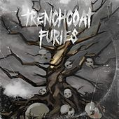 Chernobyl by TrenchCoat Furies