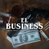 El Business by El Chino del Rancho