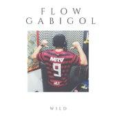 Flow Gabigol by Wild