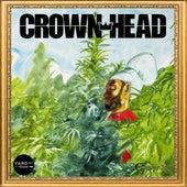Llow It by Crownhead