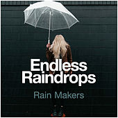 Endless Raindrops de Rainmakers