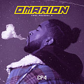 Cp4 by Omarion