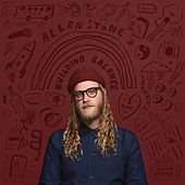 Sunny Days / Brown Eyed Lover by Allen Stone