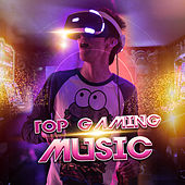 Top Gaming Music de Various Artists