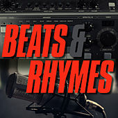 Beats & Rhymes by Various Artists