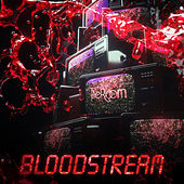 Bloodstream by The Room