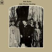 Bob Dylan - John Wesley Harding by Bob Dylan