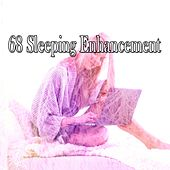68 Sleeping Enhancement by Spa Relaxation