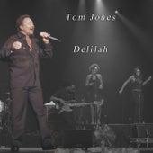 Delilah von Tom Jones