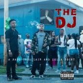 The DJ de DJ
