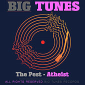 Atheist by Pest