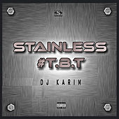 Stainless #Tbt by Various Artists