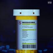 Medicine by Anth
