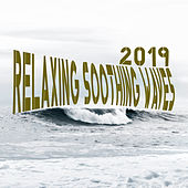Relaxing Soothing Waves 2019 de Nature Sounds (1)