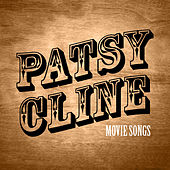 Patsy Cline Movie Songs von Soundtrack Wonder Band