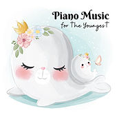 Piano Music for the Youngest von Piano Dreamers